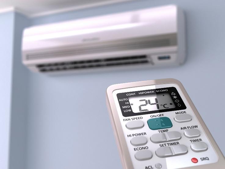 aire-acondicionado-encendido