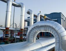 aire-acondicionado-industrial