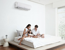aire-acondicionado-residencial
