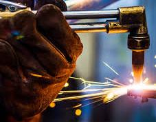 industria-metal-mecanica refrigeracion